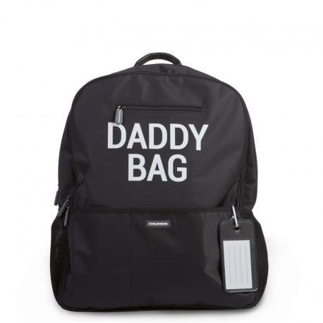 Mochila Daddy Bag