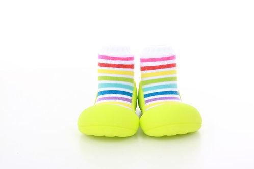 ATTIPAS - Rainbow