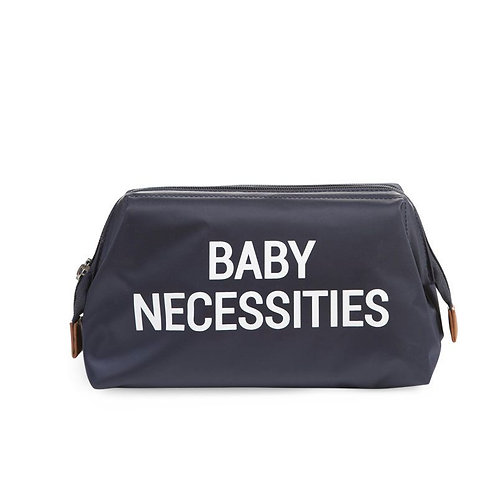 Neceser Baby Necessities - Diferentes Colores