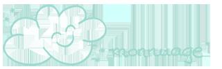 monnuage-logo03.png