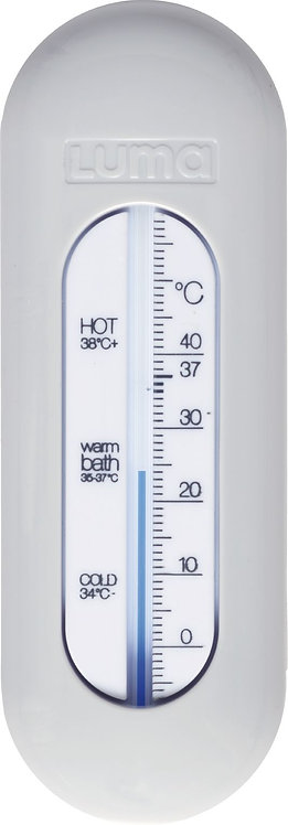 Termómetro de Baño - LUMA