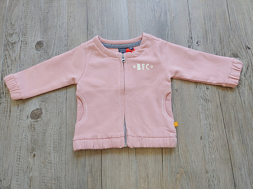 Chaqueta BFC - 1 mes - BABY FACE