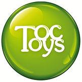 toc toys.jpg