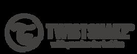 logo_twistshake_1.png