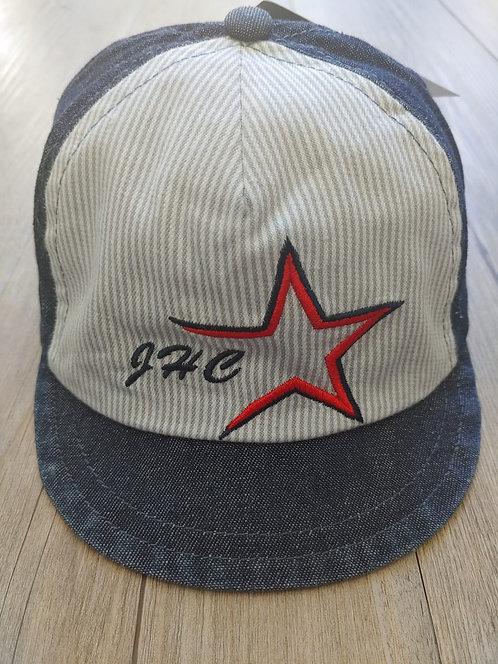 Gorra Tejana Rayas y Estrella - Disponible en 2 Colores