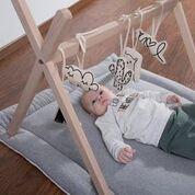 Gimnasio Tipi Montessori