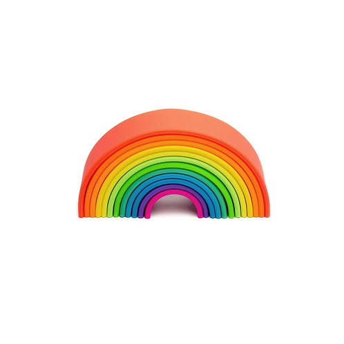 ArcoIris X12 de Colores DËNA