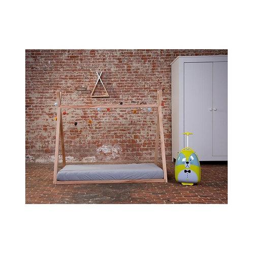 Cama Tipi Montessori - Disponible en 2 tamaños