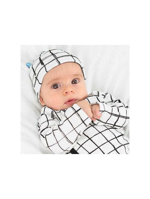 Gorro Bebé - 0-1 meses - K'ACHA