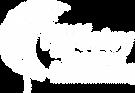 NTU_forestry_logo.png