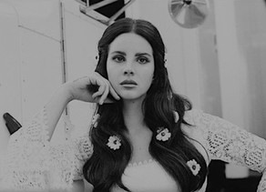 Lana del Rey : chronologie d'une icône