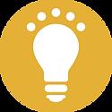 icona-progettazione---creativa.png