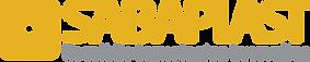 logo-sabaplast-2-300.png