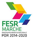 fesr-marche-Sabaplast-logo.jpg