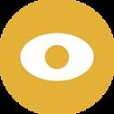icona-news.png