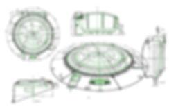 sabaplast-schema-prodotto.jpg