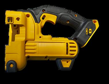 prototipo-dewalt-2.png