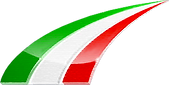 bandiera-italia-3.png