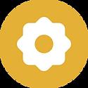 icona-produzione---flessibile.png