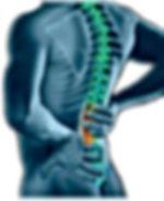 tratamento-dor-nas-costas-itajai-acupuntura