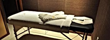 massagem_domicilio_balneário_camboriu