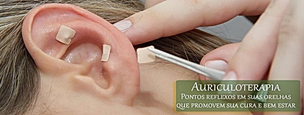 Auriculoterapia-itajai