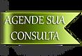 Acupuntura_insônia