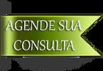 Depressao_acupuntura_bc