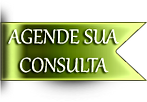 Acupuntura_derrame_AVC_itajai