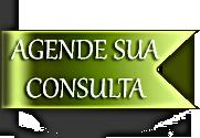 tratamento_nervo_ciático_balneário_camboriu_itajaí_itapema