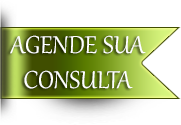 Acupuntura_dor_nas_costas_itajai