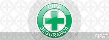 Contrate-Massagem-SIPAT-CIPA