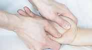 massagem_eventos_florianopolis