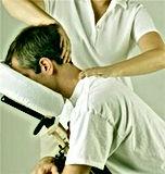 Massagem_empresas_SC