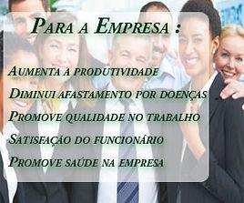 Massagem_empresas_itajaí_balneário_camboriu