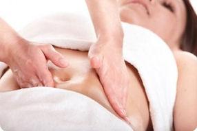 massagem-linfatica-balneario-camboriu