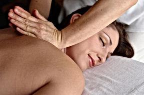 massagem-redutora-itajai