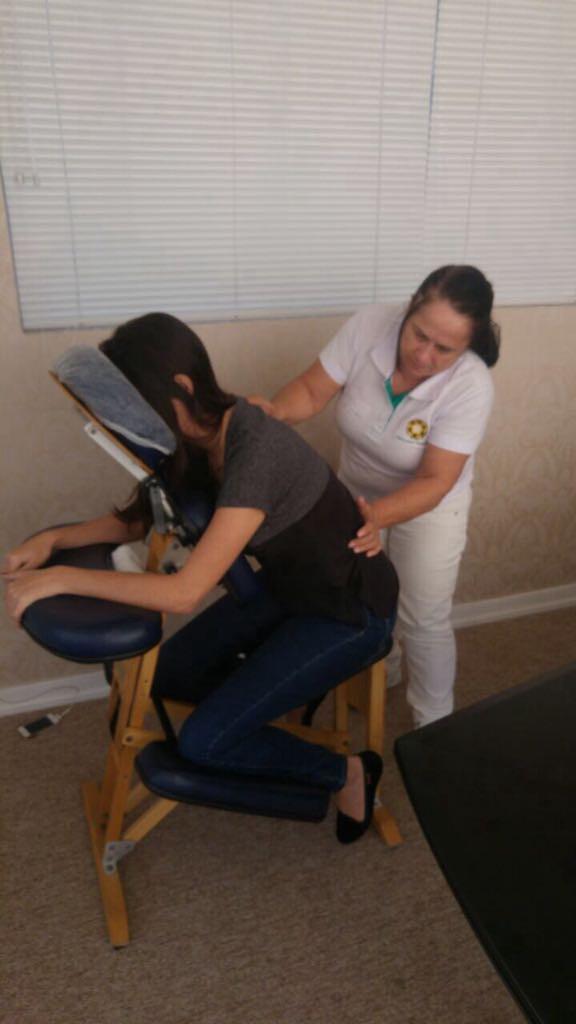 massagem sipat 2016