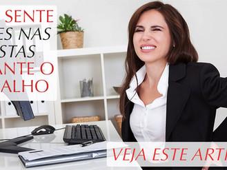 Quer saber como deixar a sua empresa mais produtiva?