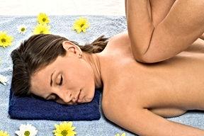 massagem Shiatsu balneário camboriu