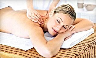 massagem-relaxante-itajai