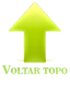 contratar_massagista_eventos_empresas_feiras_em_SC