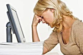 estresse balneário camboriú tratamento
