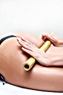 massagem-reduzir-itajai