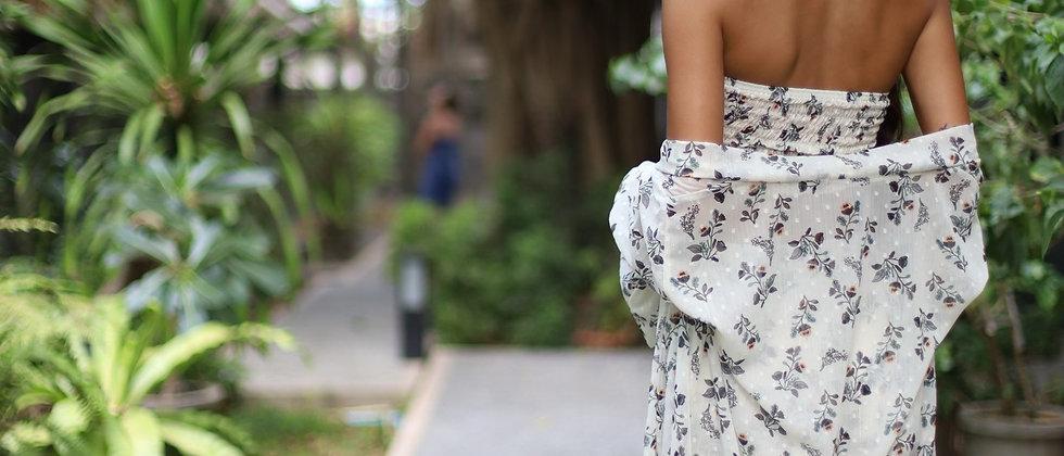 Kimono Wilaiwan
