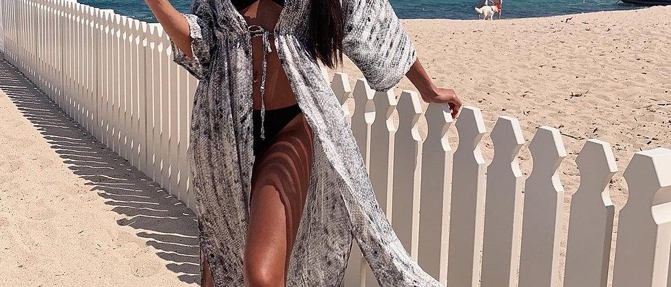 Erawan Kimono
