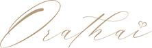 Orathai-logo-v4-fond-blanc.png
