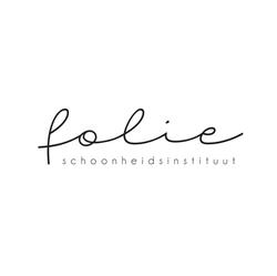 logos website-15