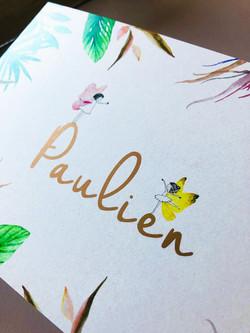 Paulien