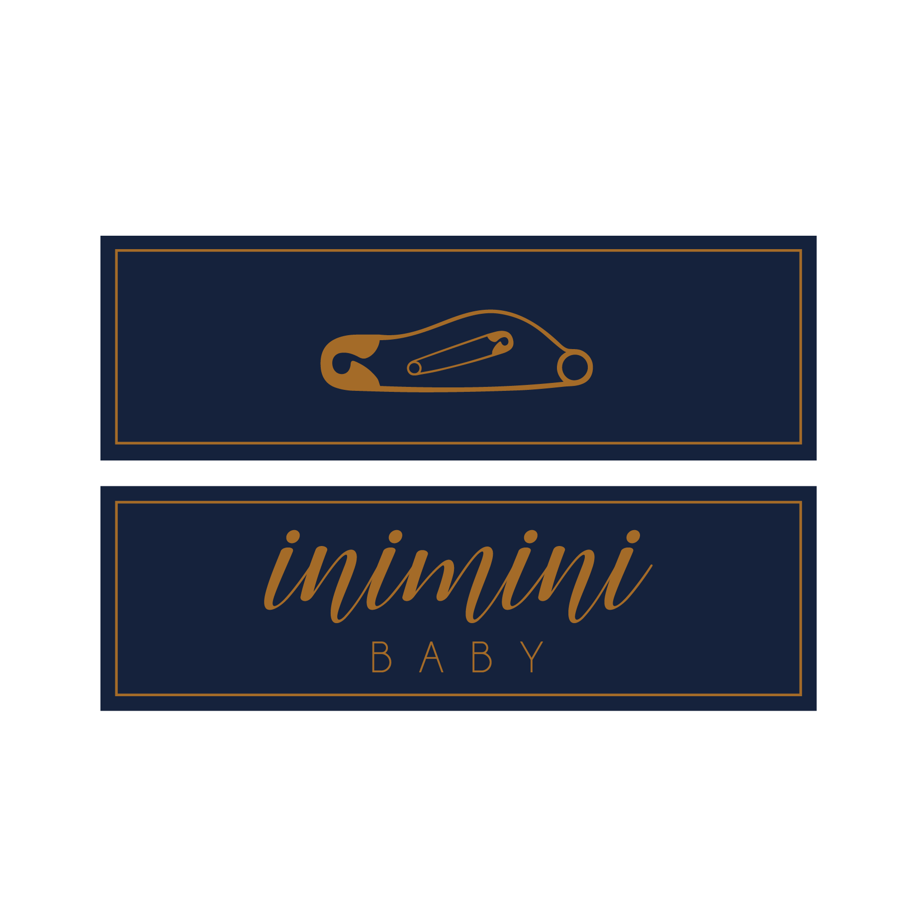 INIMINI BABY